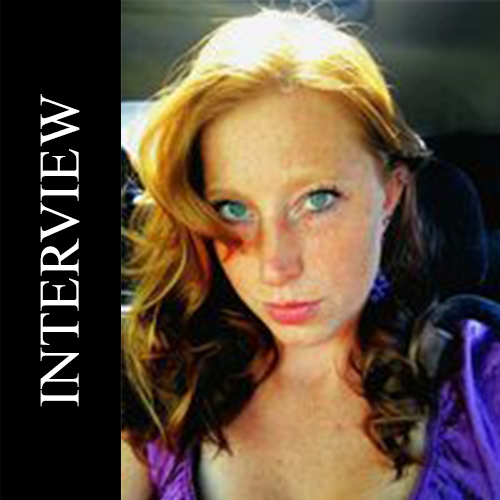 Meet Author Niki Kamerzell