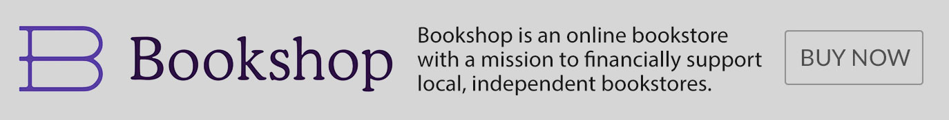 Buy this Book Now on Bookshop.org and Support Local Bookstores!